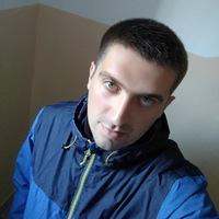 Денис Рыжков