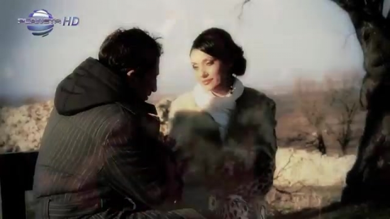 MILKO KALAYDZHIEV - ZARADI TEB _ Милко Калайджиев - Заради теб, 2012