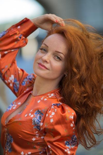 Анна Поклад-Большикова