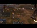Siege 12 8 2018 Lineage 2 Classic RU Gran Kain BattletoadS squad RMT PR DA