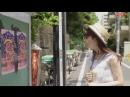 Luna Haruna Momoiro Typhoon Official Music Video