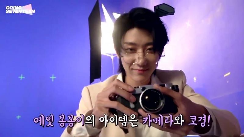 Xmh camera ღ
