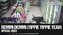 HÄMATOM - Remmidemmi (Yippie Yippie Yeah) - Deichkind Cover