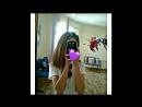 Video_2018_08_20_02_14_13.mp4