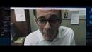 Киноляп 8 подруг Оушена Рианна смотрит видео в формате JPEG фото