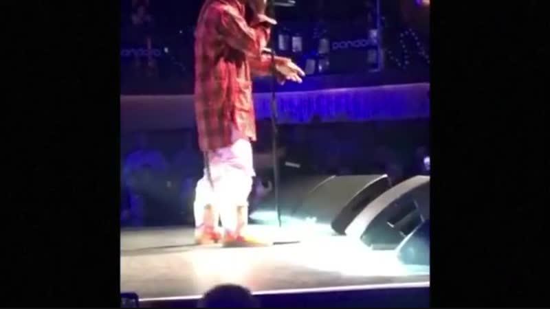 DJ» в 2019 CES в ночном клубе JEWEL в Лас-Вегасе, штат Невада, 9 января!