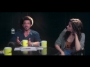 Shah Rukh Khan Alia Bhatt Interview ¦ Anupama Chopra ¦ Face Time