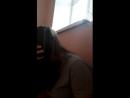 Лена Смирнова - Live