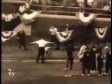 Легкоатлетический матч СССР - США 1959, бег 10000 м