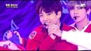 방탄소년단 BTS I NEED U ~ IDOL 교차편집 stage mix
