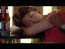 Струны души | Heartstrings | Neon Naege Banhaesseo - 15 серия