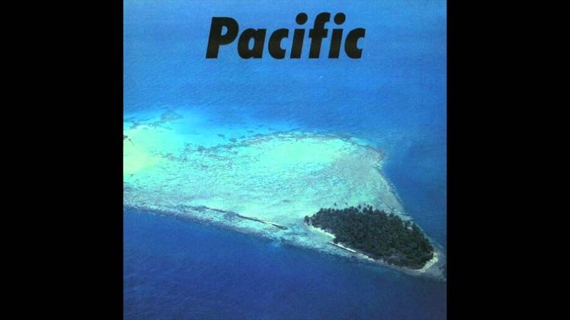 Pacific (Full Album, 1978) - Haruomi Hosono Friends