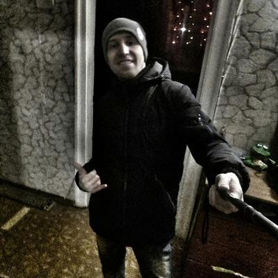 Mihail Subbotin