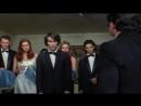 The Nude Vampire / La Vampire Nue (1970)