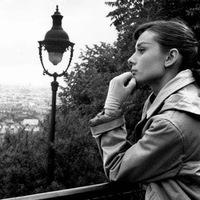 Anastasia Valter