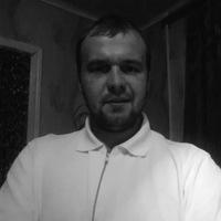Анкета Vaska Zhmakin
