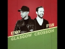 15/06 U11Kenny Glasgow \ Ryan Crosson \ Guests TBA