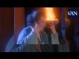 Barcelona, un himno nostálgico de recuerdo a Montserrat Caballé y Freddie Mercury
