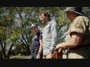 Охота на крокодила с Брюс