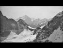 Я сердце оставил в Фанских горах