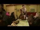 Ефросинья Таежная любовь 31 серия
