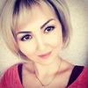 Гулькай Нургалиева