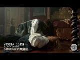 Филипп + Шевалье (Драка &lt3)