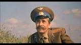 181 отдельная разведывательная рота 106 воздушно-десантной дивизии ,г.Тула,1977 год