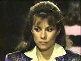 Santa Barbara Mason and Julia Mason Apologizes To Julia Regarding Mary's Death (1986)