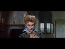Квентин Дорвард (1955) / Quentin Durward (1955)