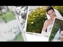 27/08/2010 Наша свадьба