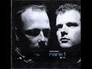 Rank 1 – Mix 05: IDT Presents Rank 1 ( Album May 2004)