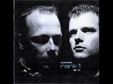 Rank 1 Mix 05 ID&ampT Presents Rank 1 ( Album May 2004)