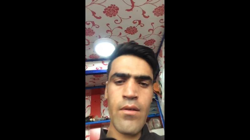 Musadiq Zamany Live