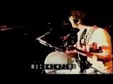 John Lennon Frank Zappa - Baby Please Dont Go (Live at Fillmore 1971)