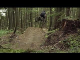 Mountain Biking is awesome 2018 [Downhill_enduro_dirt_freeride] [720p]