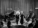 England's Sydney Kyte and his Orchestra featuring Gerald Fitzgerald (1937)