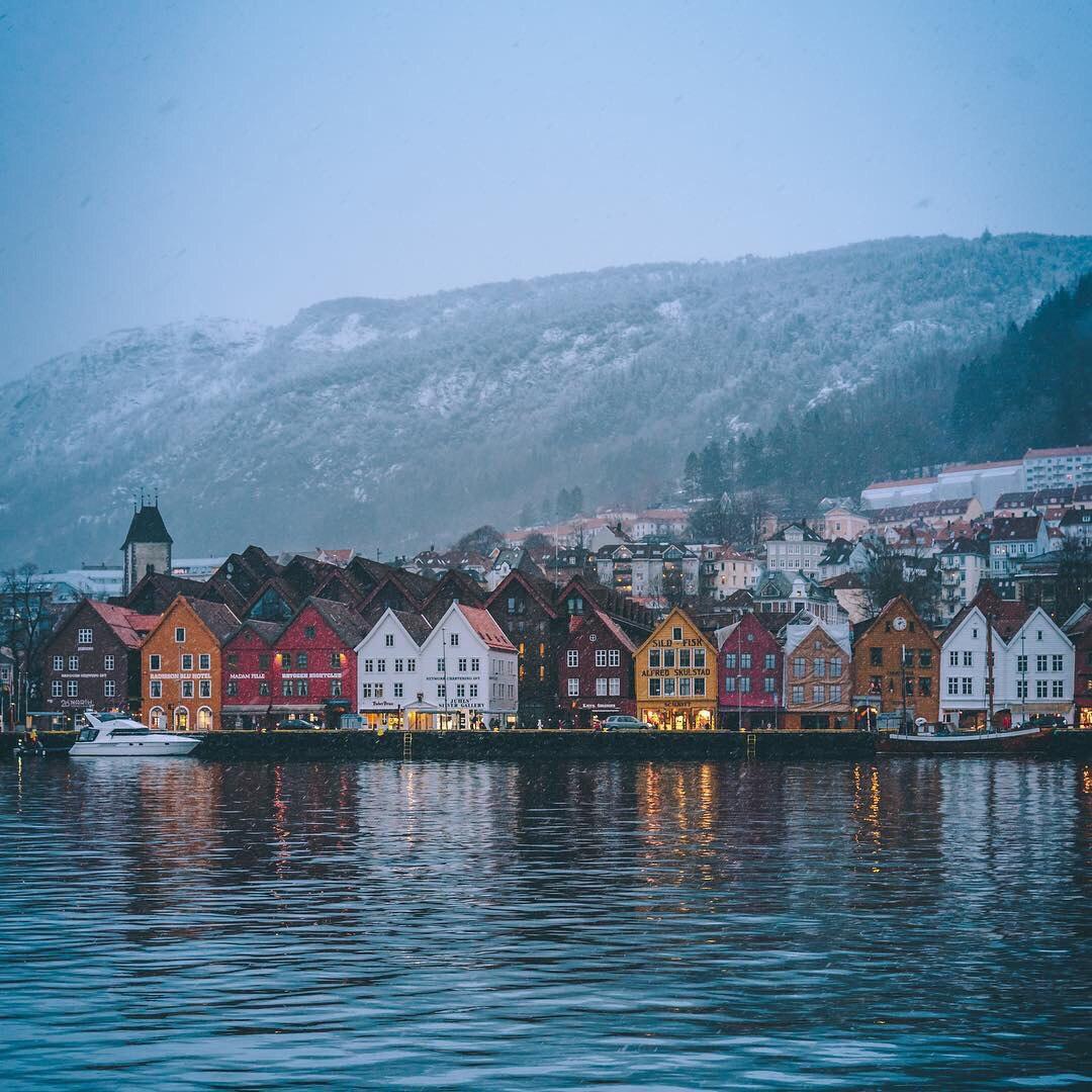 Роскошные пейзажи Норвегии - Страница 39 R8NNzUk3nfg