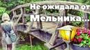 Черногория видео|Ресторан Старый Мельник | Stari Mlini | Авиамания