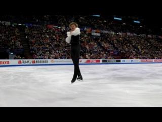 WC2018 Deniss VASILJEVS SP