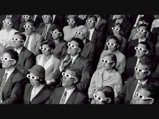 Общество спектакля / la société du spectacle (1974) ги дебор (док. фильм)
