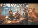 Ido Shoam E-Z - Colombiana Official Video