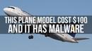 After Spreading Malware FlightSimLabs Threatens Lawsuits