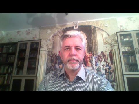 Андрей Савельев. Ассимиляция, исход или этническая война. Арест олигархов, Де приватизация.