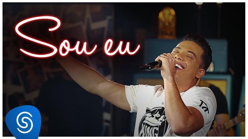 Wesley Safadão - Sou Eu (WS Mais Uma Vez) [Vídeo Oficial]