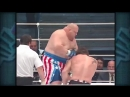 The Best of PRIDE s02e12 Cro Cop and Fedor