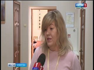 Из-за грубых нарушений санитарных норм в Татарстане закрыли 5 частных детский садов