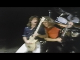 Night Ranger - Dont Tell Me You Love Me