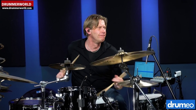Tommy Igoe A cool Kind Of