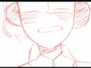 Evry bode flower hyi